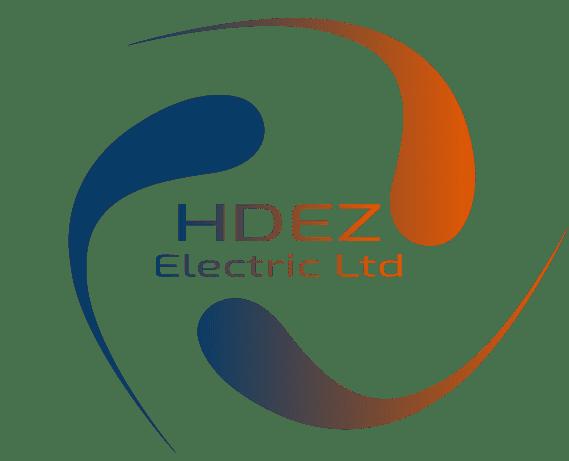 HDEZ Electrical Contractor Flin Flon